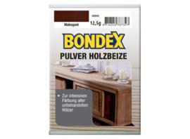 Bondex Waterbeits Blauw 12,5 gram