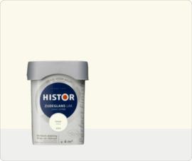 Histor Matte Lak Ivoor 6553 750 ml
