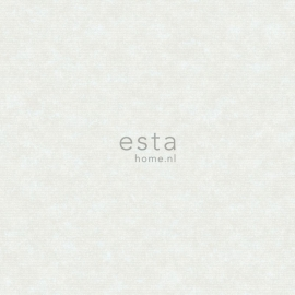Esta Home Marrakech - 148302