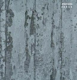 BN Wallcoverings Elements 46534