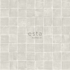 Esta Home Marrakech - 148315