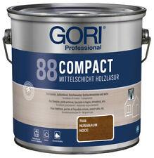 Gori 88 Compact-Lasur Noten 7808 2,5 Liter
