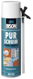 Bison PUR Schuim 500 ml