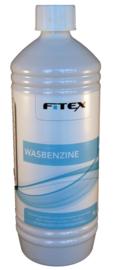 Fitex Wasbenzine 1 Liter