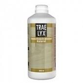 Trae Lyx Onderhoudsmiddel Naturel 1 Liter