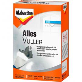 Alabastine Alles Vuller Steen 750 gram