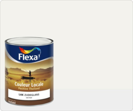 Flexa Couleur Locale Positive Thailand Positive Light 2075 Zijdeglans 750 ml