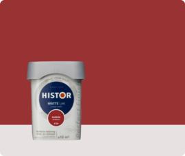 Histor Lakverf Ambitie 6728 750 ml