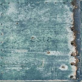 Esta Home Vintage Rules - 138220