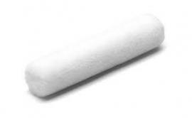 Anza Elite Lakvilt Roller Anza 10cm 5 Stuks