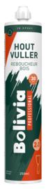 Bolivia 2K Epoxy Houtrotvuller 2in1 30 min 250 ml