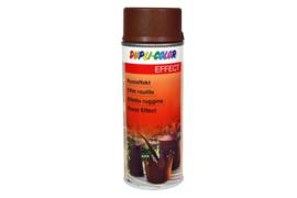 Dupli-Color Roest Effectspray 400 ml