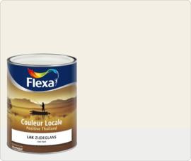 Flexa Couleur Locale Positive Thailand Positive Dawn 2575 Zijdeglans 750 ml