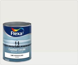 Flexa Couleur Locale Balanced Finland Balanced Light 2005 Hoogglans 750 ml