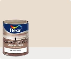 Flexa Couleur Locale Relaxed Australia Relaxed Dawn 3515 Zijdeglans 750 ml