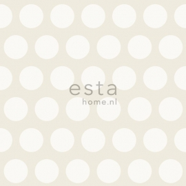Esta for Kids Everybody Bonjour - 128710