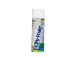 Den Braven PU-Foam 500 ml