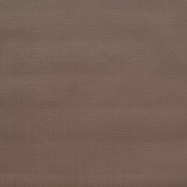 Noordwand Topchic 52120 Uni Bruin