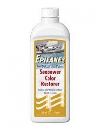 Epifanes Seapower Color Restorer  500 ml
