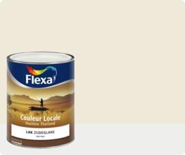 Flexa Couleur Locale Positive Thailand Positive Mist 3075 Zijdeglans 750 ml