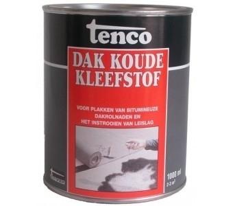 Tenco Dak Koude Kleefstof 2,5 Liter