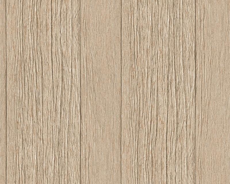AS Creation DecoWorld 2 Houten Planken 30746-2