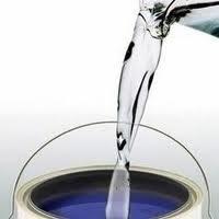 Syntrex 2K Epoxy Verdunner Thinner 91-92 2,5 Liter