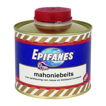 Epifanes Mahoniebeits 500 ml