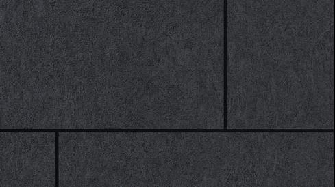 Erismann Brix stenen behang nr. 6707-15