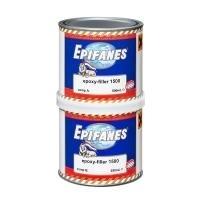 Epifanes Epoxy Filler 1500 1,5 liter