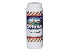 Epifanes Rustremover 500 ml