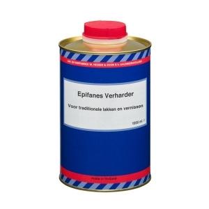 Epifanes Verharder 500 ml