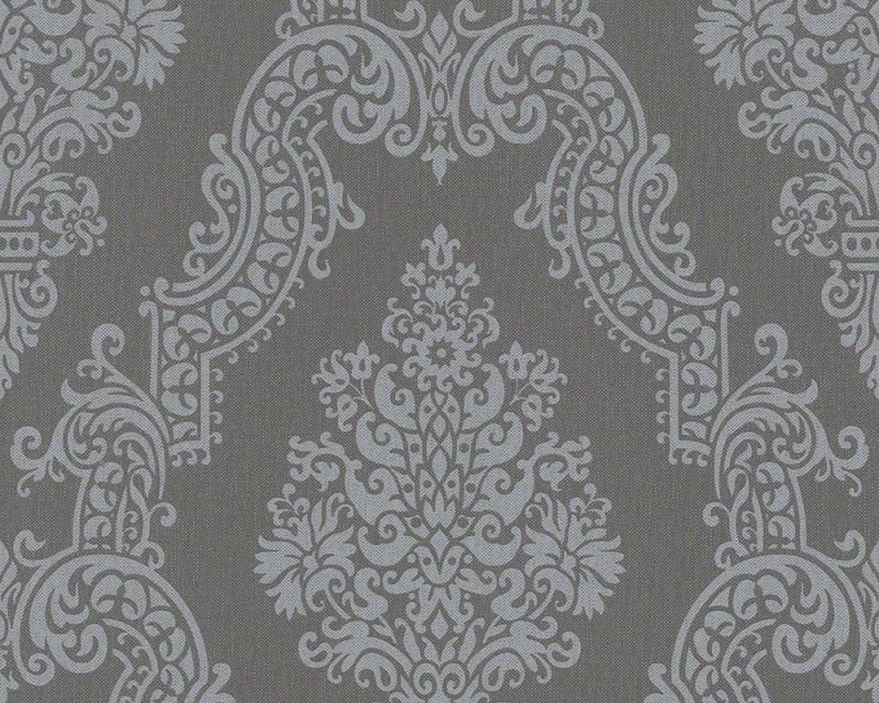 AS Creation Elegance 93677-2 Barok behang