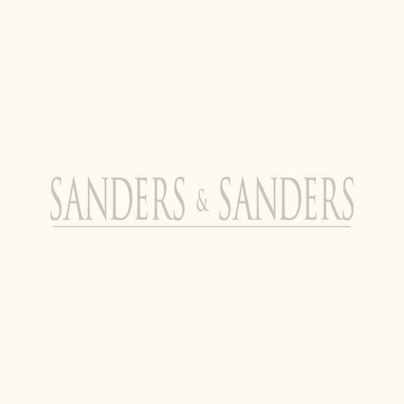 Sanders & Sanders Trends & More Behang nr. 935203