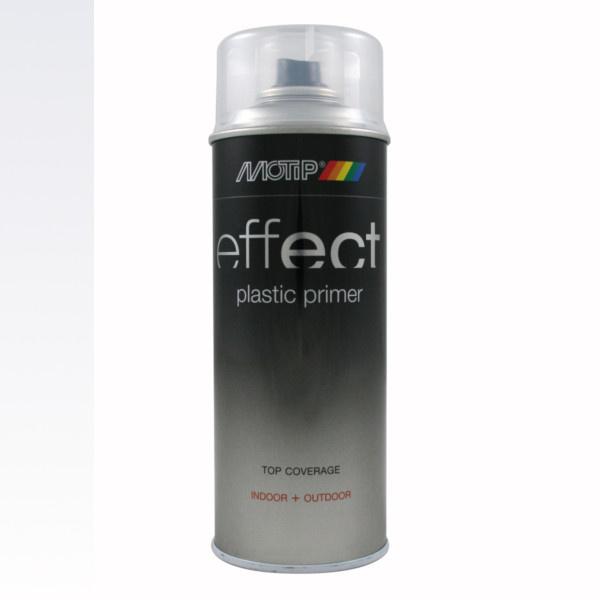 Dupli Color Plastic Primer 400 ml