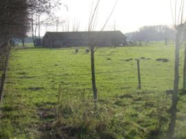 Aanvraag  Bestemmingswijziging  Noord-Brabant