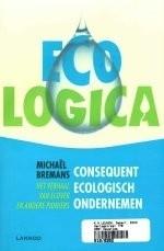 Boek Eco-logica