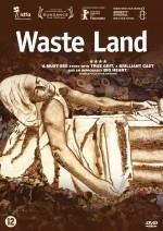 DVD Waste land