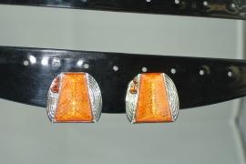 [OR,026] clip oorbel type 1