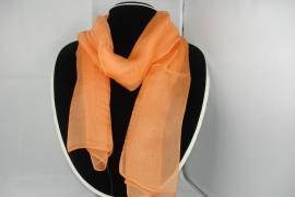 [OR,004] Sjaaltje Oranje