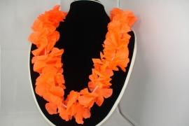 [OR,009] Hawai slinger Oranje