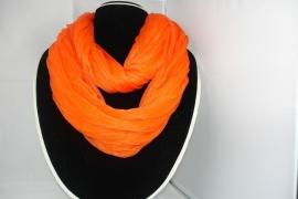 [OR,005] Colslaal Oranje
