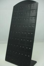 *[ 9069 ] Oorbel stekers standaard klein voor 36 paar, per stuk