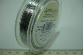 RVS Wire draad