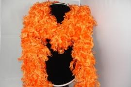[OR,008] Luxe Boa Oranje