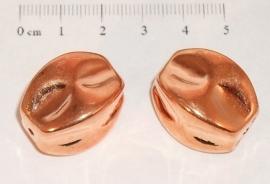 (0016) Metal rosé type 16.