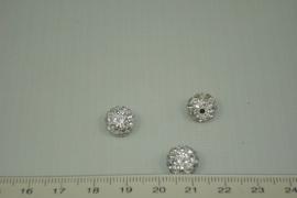 [1015 ] Shambala kraal 10 mm, Kristal