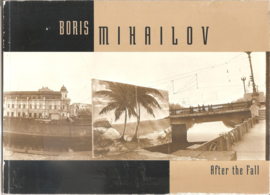 Mihailov, Boris: After the Fall