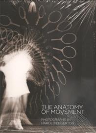 "Edgerton, Harold: ""The anatomy of movement""."