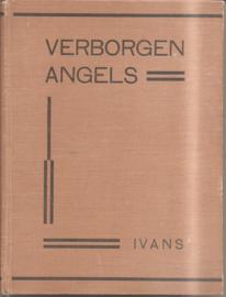 Ivans: Verborgen Angels